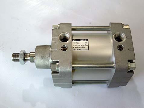 Bosch pneumatikzylinder