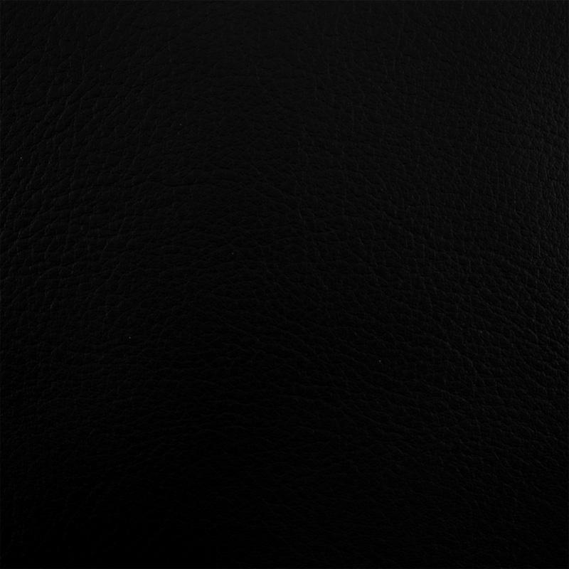 kunstleder meterware 140cm polster m bel sitz schwarz. Black Bedroom Furniture Sets. Home Design Ideas