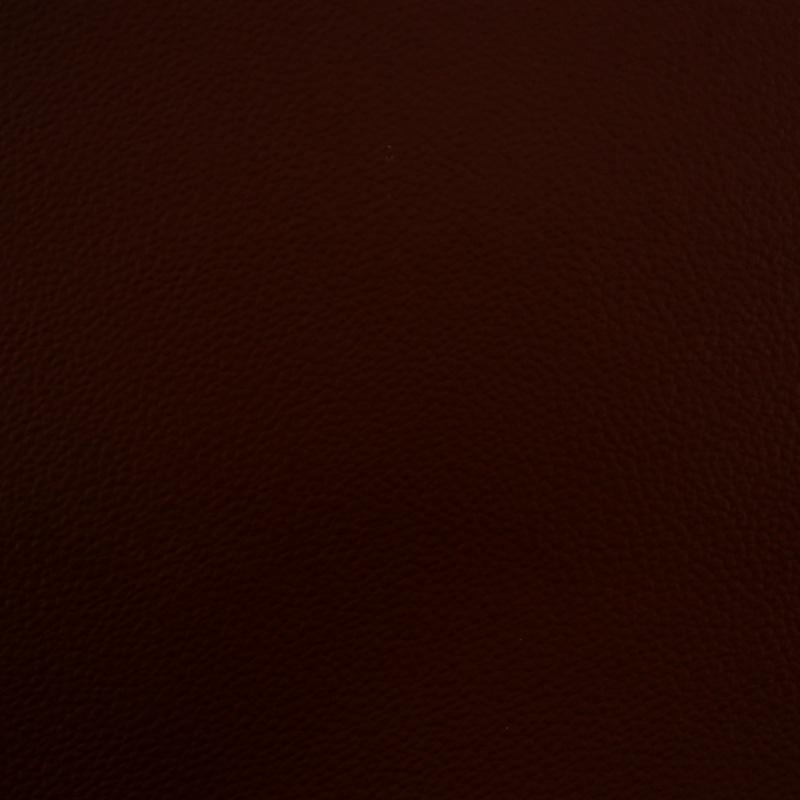 kunstleder meterware 140cm polster m bel sitz schwarz braun grau wie echt leder ebay. Black Bedroom Furniture Sets. Home Design Ideas